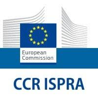 ccr-ispra