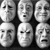 Stress e sicurezza sul lavoro, quanto incide l'emotività?